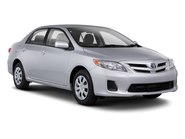 Vw Dealership Near Me >> Kelley Blue Book 2013 Toyota Corolla | Autos Post