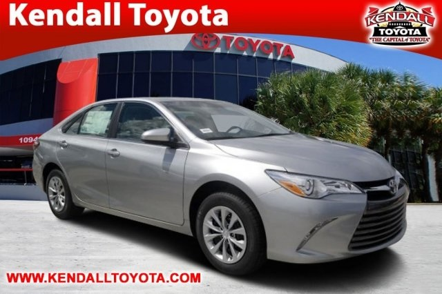 Kendall Toyota In Miami Fl New Used Car Dealership Autos