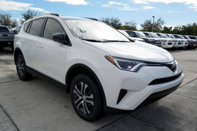new 2017 toyota rav4 le 4d sport utility in miami 92043 kendall toyota. Black Bedroom Furniture Sets. Home Design Ideas